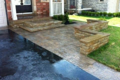 Landscaping-010