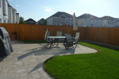 Landscaping-023