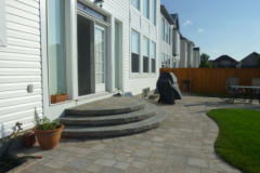 Landscaping-024